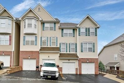 31 Conover Terrace Unit 2031, Lebanon Boro, NJ 08833 - #: 22043230