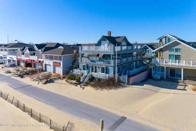 189 Beach Front, Manasquan, NJ 08736 - #: 22103197
