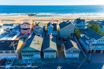 181 Beachfront, Manasquan, NJ 08736 - #: 22107169