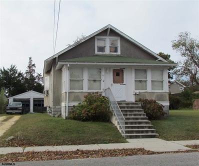 41 E Thompson, Pleasantville, NJ 08232 - #: 465644