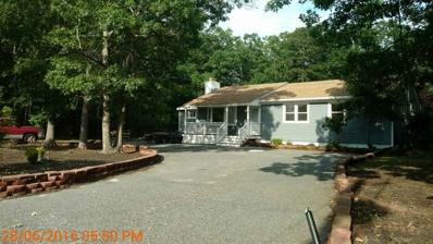 12 Pinedale Ave, Egg Harbor Township, NJ 08234 - #: 470482