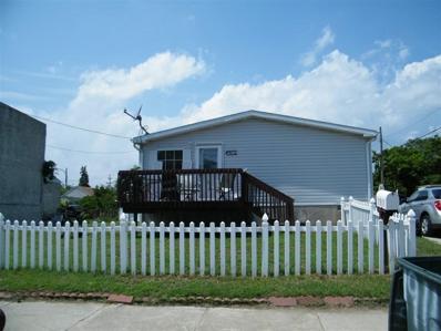 1911 Caspian Ave, Atlantic City, NJ 08401 - #: 490747