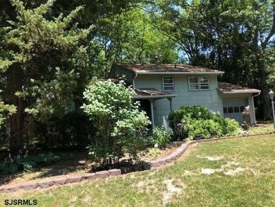 311 E Key Dr, Galloway Township, NJ 08205 - #: 500546