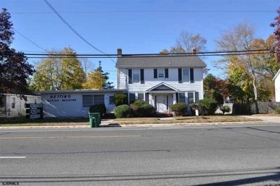 307 Route 50, Hamilton Township, NJ 08330 - #: 502712
