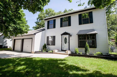 513 Hilltop Dr, Galloway Township, NJ 08205 - #: 506776