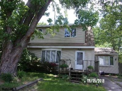 304 Frank, Egg Harbor Township, NJ 08234 - #: 507076