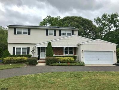 14 Elm Avenue, Linwood, NJ 08221 - #: 507290
