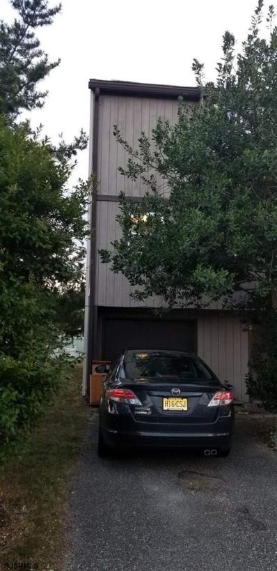 2 Marc Ln, Brigantine, NJ 08203 - #: 508610