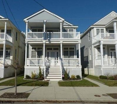 3226 Asbury Avenue UNIT 2, Ocean City, NJ 08226 - #: 509644