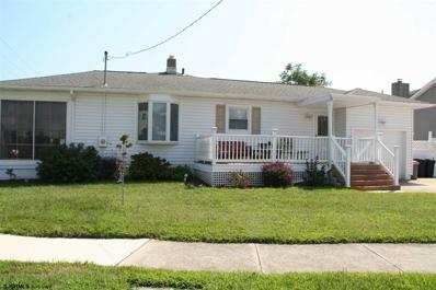 620 N Dorset Ave, Ventnor, NJ 08406 - #: 509775