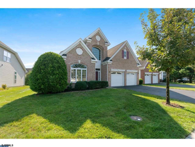 103 Merlino Ln, Mays Landing, NJ 08330 - #: 510988
