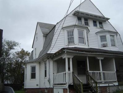 113 S Chester Ave, Pleasantville, NJ 08232 - #: 510996