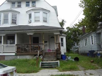111 S Chester Ave, Pleasantville, NJ 08232 - #: 511005