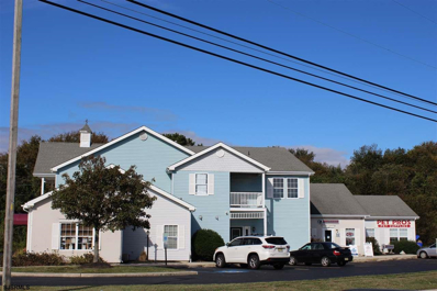 112 Woodland Avenue, Somers Point, NJ 08244 - #: 511409