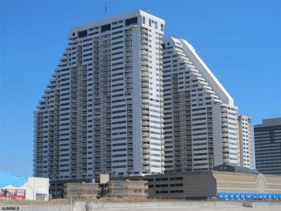 3101 Boardwalk UNIT 1007-1, Atlantic City, NJ 08401 - #: 512119