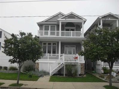 3205 West Ave, Ocean City, NJ 08226 - #: 512402