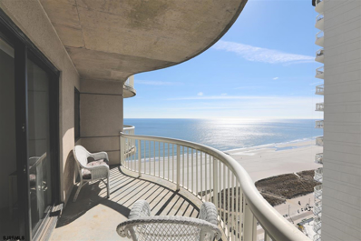 3101 Boardwalk UNIT 2308-1, Atlantic City, NJ 08401 - #: 513364