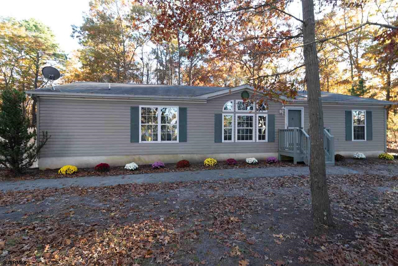 429 Zion Road, Egg Harbor Township, NJ 08234 - #: 513735