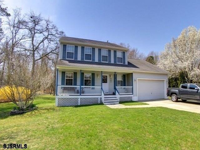 14 Andrea Ln, Absecon, NJ 08201 - #: 513979