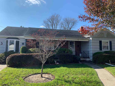 39 Magnolia Pl, Pleasantville, NJ 08232 - #: 514250