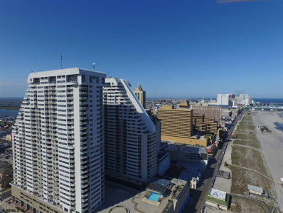 3101 Boardwalk UNIT 1401 - 1, Atlantic City, NJ 08401 - #: 514497