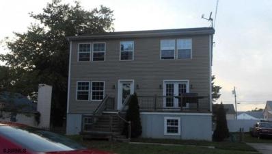 1169 Iowa Ave, Pleasantville, NJ 08232 - #: 514608