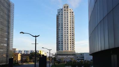 526 Pacific Ave UNIT 804, Atlantic City, NJ 08401 - #: 514672