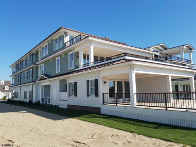 3035 Central Second Floor Ave, Ocean City, NJ 08226 - #: 515758