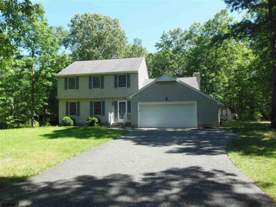 26 Mockingbird Ln, Petersburg, NJ 08270 - #: 517054