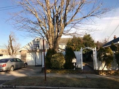 200 Lyons Ct, Egg Harbor Township, NJ 08232 - #: 518994