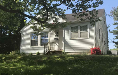 138 W Dawes Ave, Somers Point, NJ 08244 - #: 519636