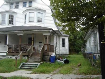 111 S Chester Ave, Pleasantville, NJ 08232 - #: 520068