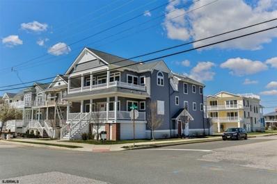 5202 Asbury Avenue UNIT 2, Ocean City, NJ 08226 - #: 520680