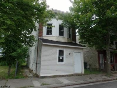 1537 C Morris Cain Pl, Atlantic City, NJ 08401 - #: 522347