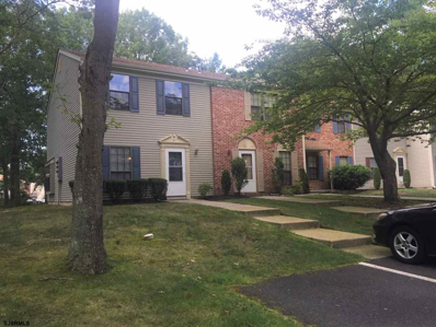 78 Sussex Place UNIT 78, Galloway Township, NJ 08205 - #: 526344