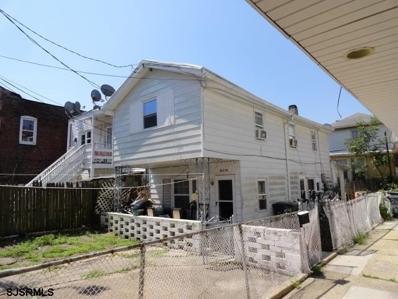 24 N Georgia Ave# 1\/3 Ave, Atlantic City, NJ 08401 - #: 526440