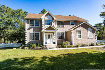 500 S Bella, Galloway Township, NJ 08205 - #: 529198