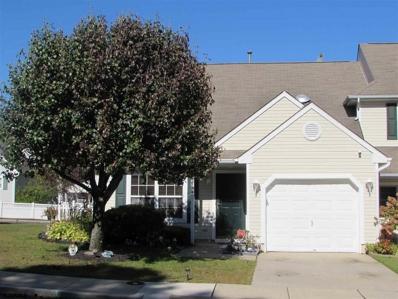 29 Brandywine Ct, Egg Harbor Township, NJ 08234 - #: 529543
