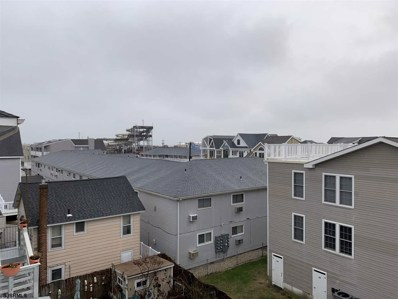 810 E 7TH Street UNIT 4, Ocean City, NJ 08226 - #: 532242