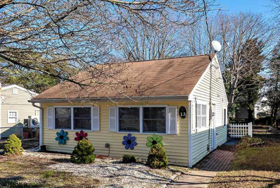 13 Cliveden Ave, Somers Point, NJ 08244 - #: 532573