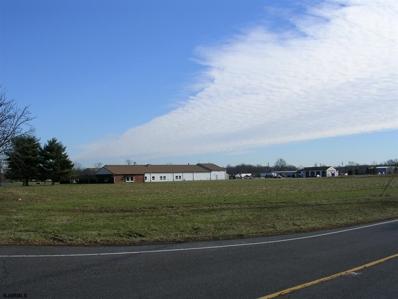 2 Stokes, Shamong Township, NJ 08088 - #: 532711
