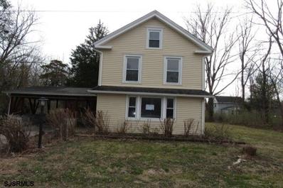 341 Locust, Mullica Township, NJ 08037 - #: 535358