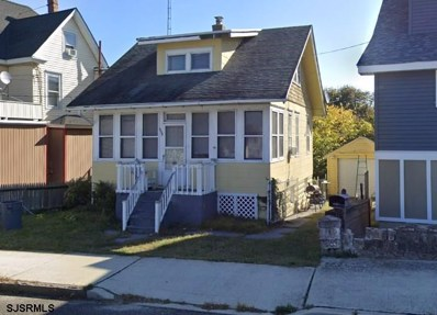 928 Shore, Somers Point, NJ 08244 - #: 541757