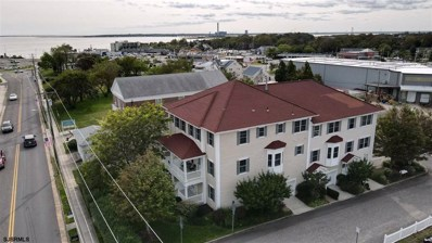 901 Shore, Somers Point, NJ 08244 - #: 541980