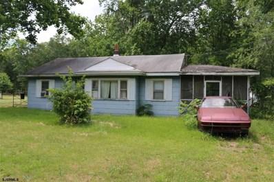 344 Locust, Mullica Township, NJ 08037 - #: 549569