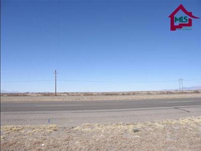 0 Highway 70, Alamogordo, NM 88310 - #: 1603022