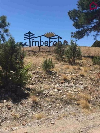 Rocky Trail Road, Timberon, NM 88350 - #: 1701150