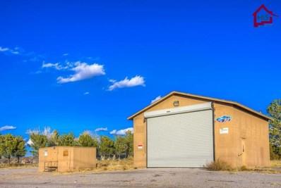 3150 Anthony Drive, Anthony, NM 88021 - #: 1800006