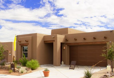8141 Willow Bloom Circle, Las Cruces, NM 88007 - #: 1805395