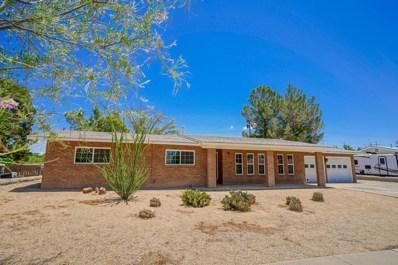 2806 Devendale Avenue, Las Cruces, NM 88005 - #: 1806566